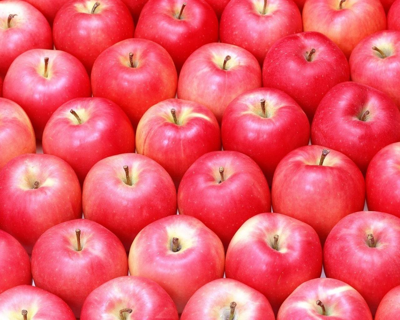 Яблоко надзора